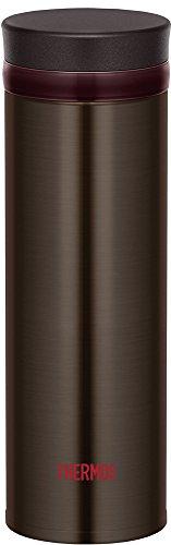 サーモス 水筒 真空断熱ケータイマグ 350ml エスプレッソ JNO-351 ESP