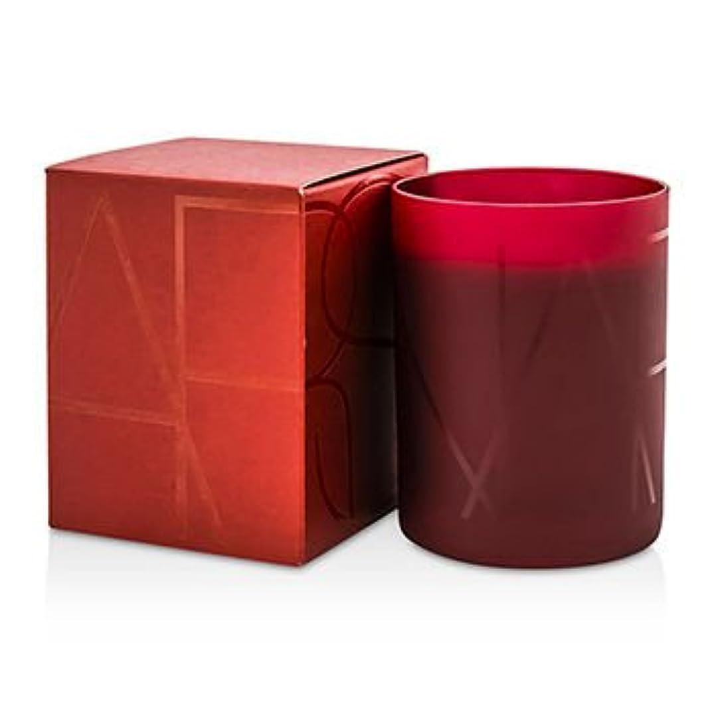 団結するクランプ池[NARS] Candle - Jaipur 270g/9.5oz