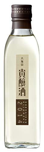 貴醸酒 300ml