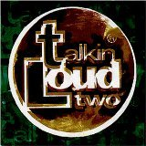Talkin' Loud Sampler 2 画像