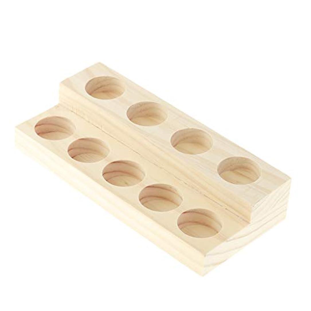 に歪める雑品sharprepublic 香水 エッセンシャルオイル アロマ 収納 ディスプレイ スタンド オーガナイザー