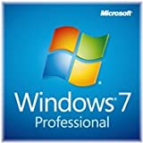 Microsoft Windows7 Professional 32bit 日本語 DSP(OEM)版 + バルクメモリ