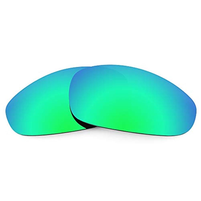 腐敗温度計骨髄Oakley Juliet用交換レンズ、Oakley Julietのサングラスに対応