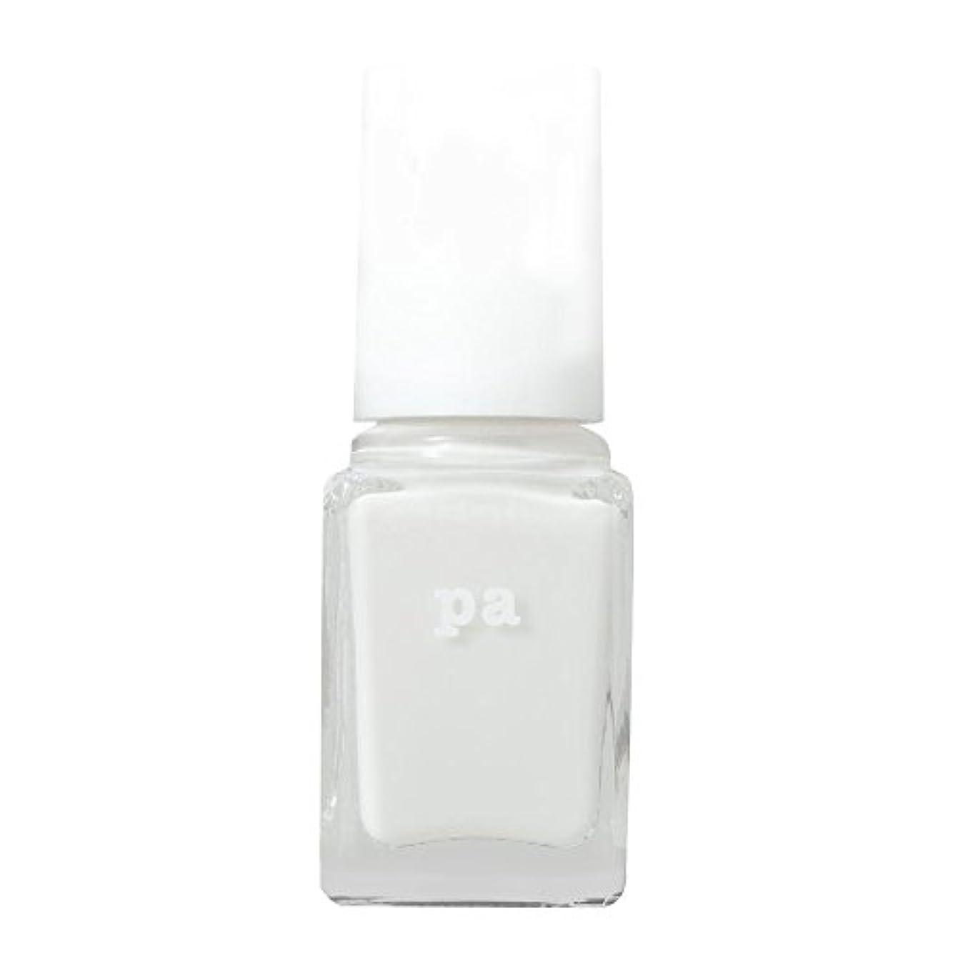 留まるブル変形するpa ネイルカラー プレミア AA188 (6mL)