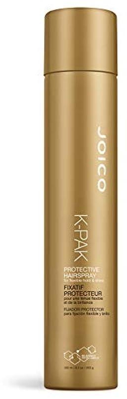 若者バッグ認知Kパックプロテクティブヘアスプレー 300ml (並行輸入品)