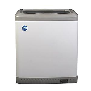 冷凍ショーケース 【JCMCS-100】 JCMCS-100