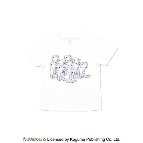 (グラニフ)graniph コラボレーションキッズ Tシャツ / 11ぴきのねこ ( 11ぴきのねこ ) ( ホワイト ) 120