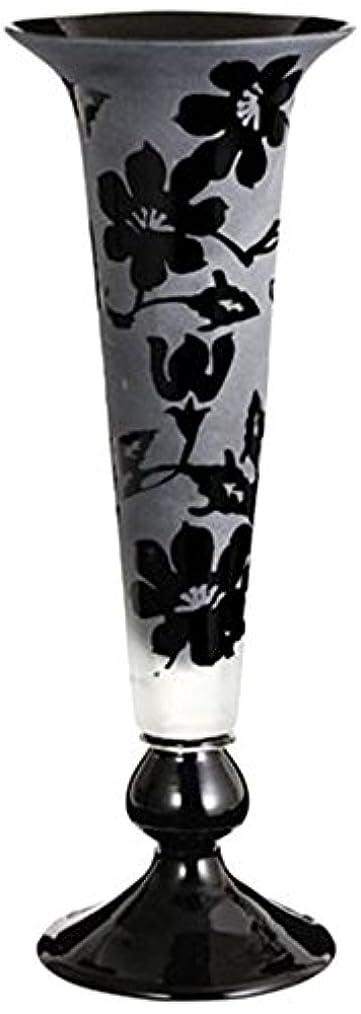 ホールドオール採用ショルダーレーヌ 「 ブラック 」 J4100000BK
