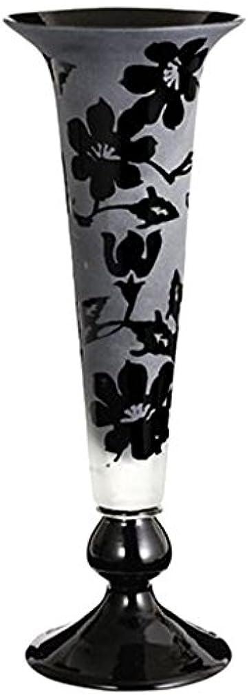 冷ややかなナチュラルボトルレーヌ 「 ブラック 」 J4100000BK