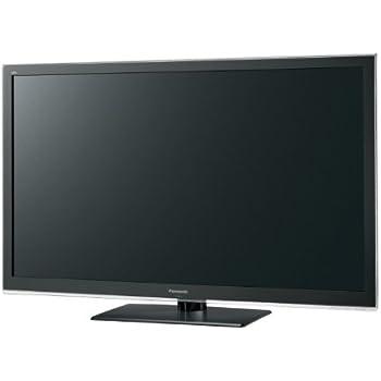 パナソニック 42V型 液晶 テレビ VIERA TH-L42E5 フルハイビジョン