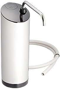 浄水器 C1 SLIM CW-401