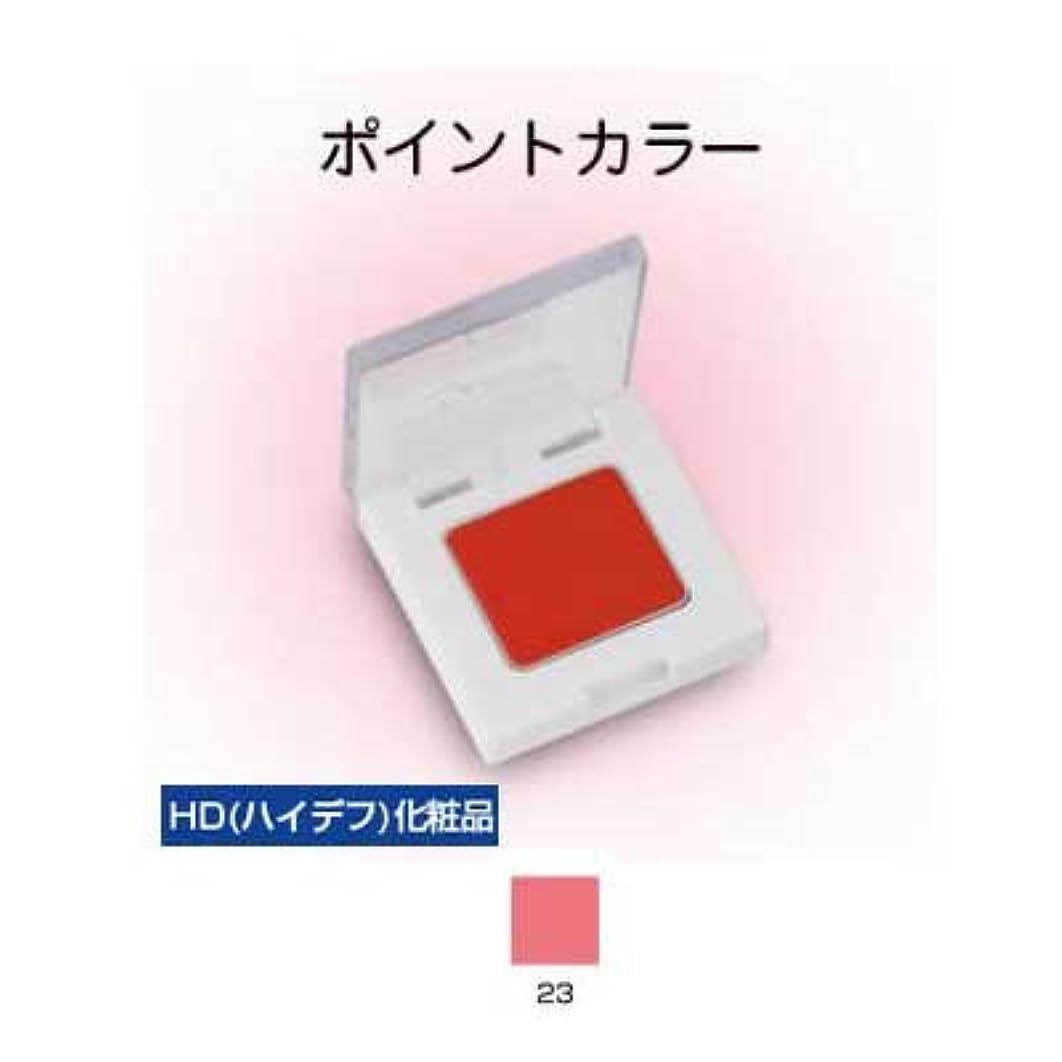 砂利ミニチュア起こるシャレナ リップルージュ ミニ 23【三善】