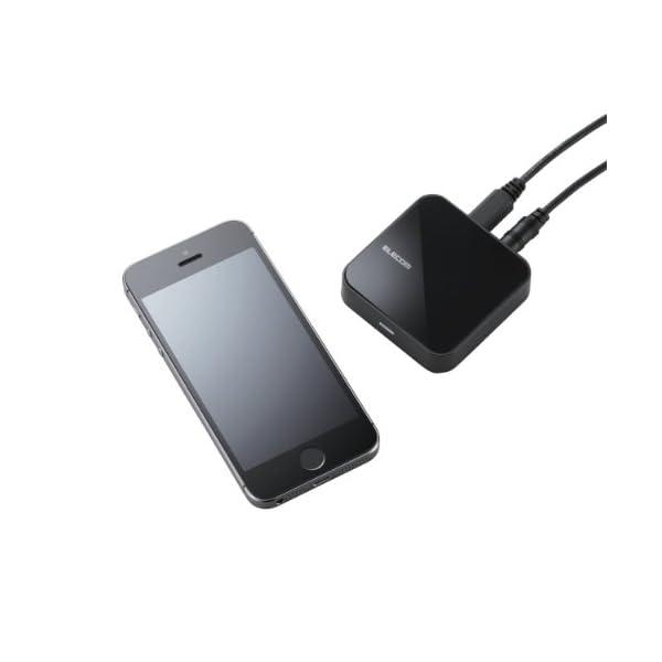 エレコム Bluetooth ブルートゥース ...の紹介画像3