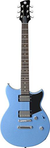 ヤマハ エレキギター REVSTAR RS420 FTB