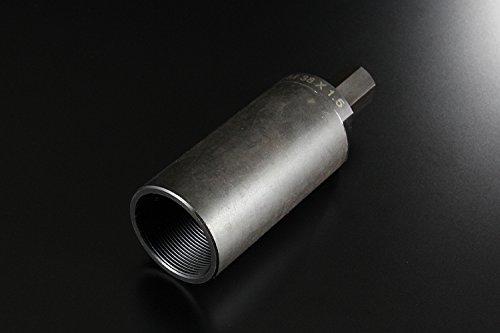 バイクパーツセンター MOTO TOOLS フライホイールプーラー 38mm x 1.5 975021