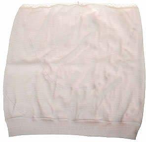 ローズマダム パイル補助帯内蔵妊婦帯017-0627P L-LL