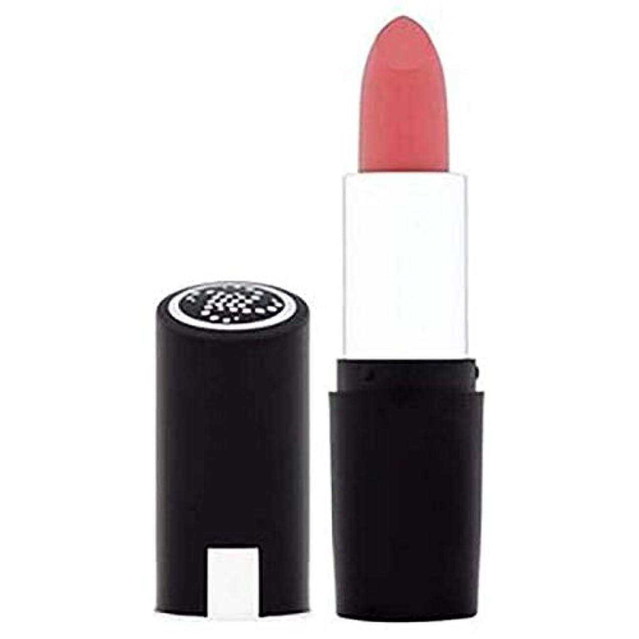 マウント緩める割る[Collection ] 紫のコレクション持続的な色の口紅梅ベルベット - Collection Lasting Colour Lipstick Plum Velvet Purple [並行輸入品]