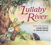 Lullaby River (2007-05-03)