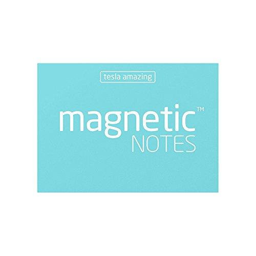 ウインテック 付箋 魔法のふせん magnetic NOTES...