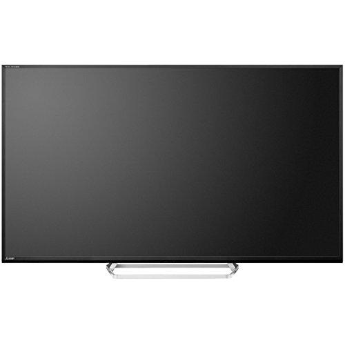 三菱電機 外付けUSBハードディスク対応LED液晶テレビ 「REAL」 LCD-65LB7ZH
