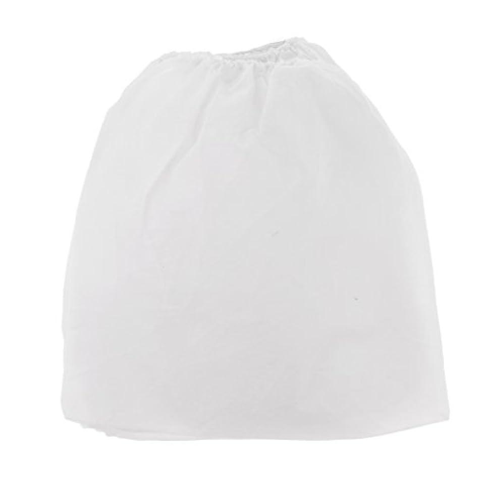 ブランド奨励晩ごはんネイルアートの吸塵のコレクターのための10x Non-woven交換用バッグ