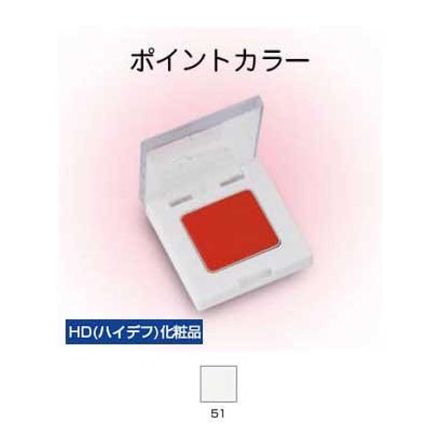 経済的プランテーション花火シャレナ リップルージュ ミニ 51【三善】