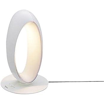パナソニック照明器具(Panasonic) LED デスクスタンド