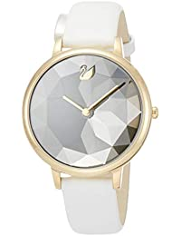 [スワロフスキー]Swarovski 腕時計 CRYSTAL LAKE 5416003 レディース 【並行輸入品】