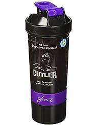 Smartshake Jay Cutler Shaker Cup