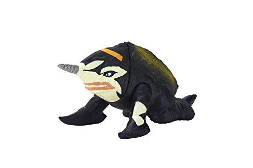 [해외]울트라 괴수 시리즈 85 구비라/Ultra Monster Series 85 Gubira