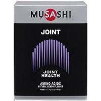 スウィンク MUSASHI JOINT スティック45ホン JOINT45