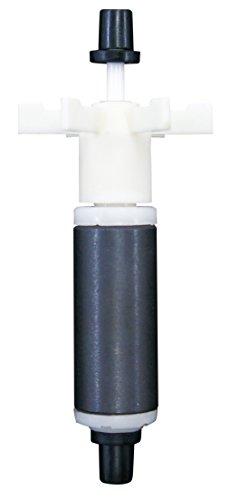 寿工芸 PSV-15 セラミックシャフトインペラー