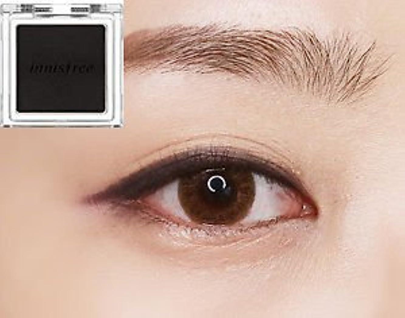優先学期六[イニスフリー] innisfree [マイ パレット マイ アイシャドウ (マット) 40カラー] MY PALETTE My Eyeshadow (Matte) 40 Shades [海外直送品] (マット #40)