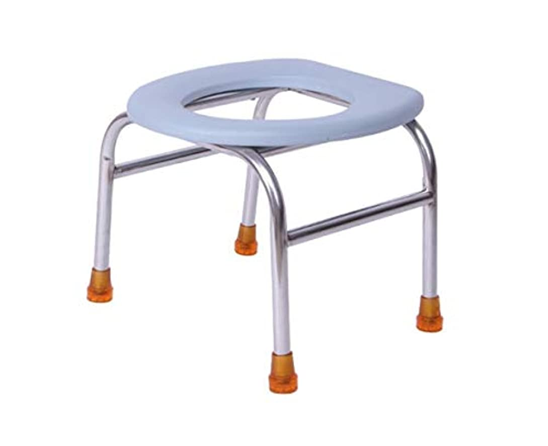 バリーフラッシュのように素早くレバー滑り止めの便座スツール、高齢者の障害のある妊娠中の女性に適した高齢者の補助浴室の椅子