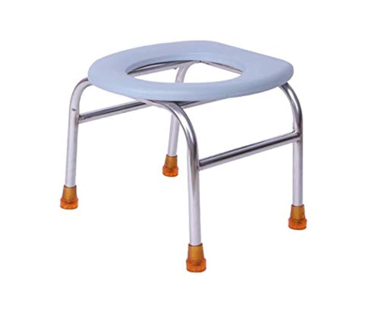 ステープルアーティファクト私の滑り止めの便座スツール、高齢者の障害のある妊娠中の女性に適した高齢者の補助浴室の椅子