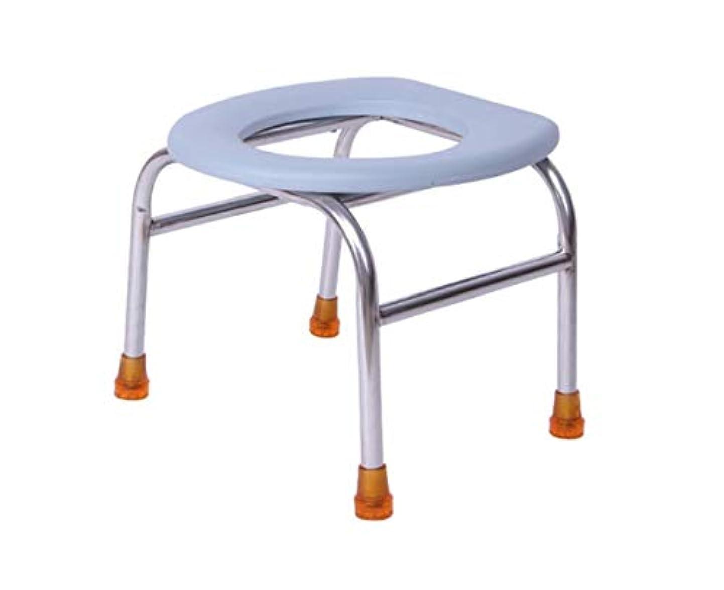 タイヤ寛解制約滑り止めの便座スツール、高齢者の障害のある妊娠中の女性に適した高齢者の補助浴室の椅子