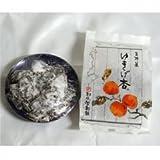 ゆきげ杏【信州長野のお土産】