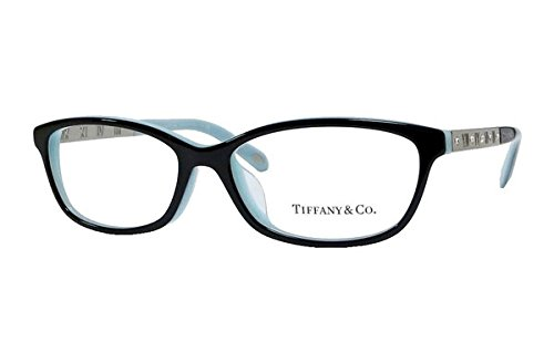 TIFFANY&CO ティファニー メガネ フレーム TF2...