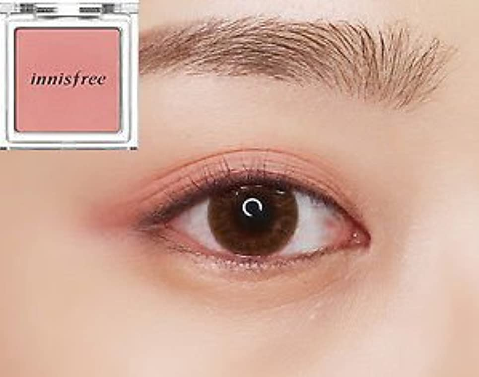 過激派満たす移植[イニスフリー] innisfree [マイ パレット マイ アイシャドウ (マット) 40カラー] MY PALETTE My Eyeshadow (Matte) 40 Shades [海外直送品] (マット #32)
