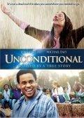 DVD-Unconditional