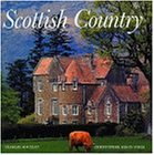 Scottish Country