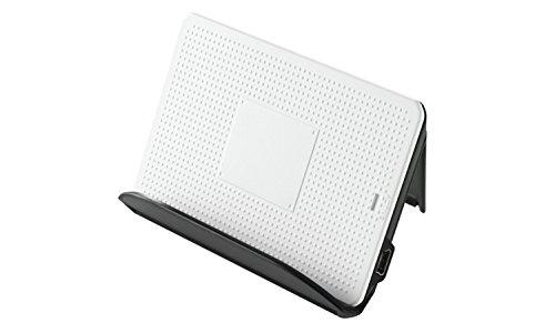 I-O DATA 非接触ICカードリーダー・ライター e-Tax/FeliCa/MIFARE USB2-NFC2