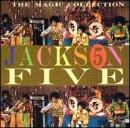 Jackson Fiveを試聴する
