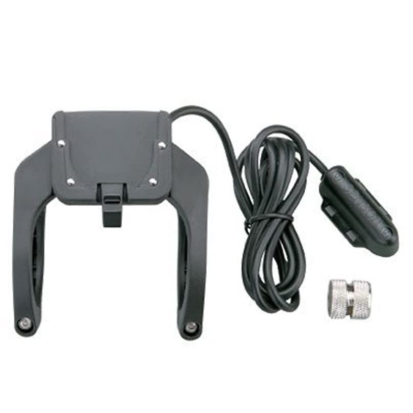 離れて革命的学習者TOPEAK(トピーク) ワイヤー センサー キット (パノラマ V10/V10X用)