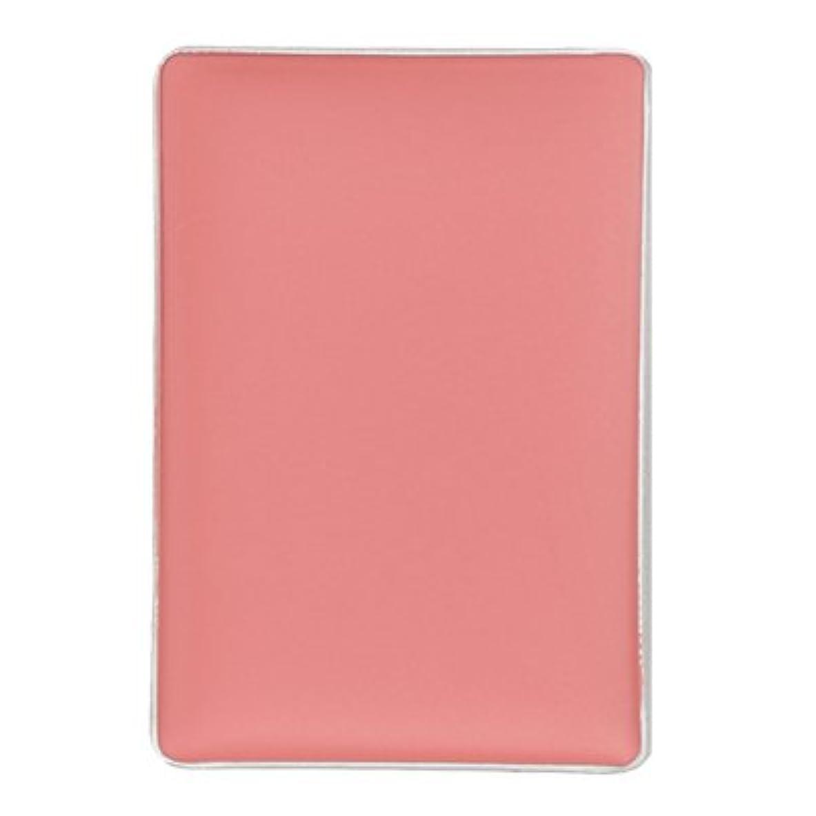 同級生買い手カウンターパートかづきれいこ ハードファンデーション影セット(リフィル) ピンク<影2>