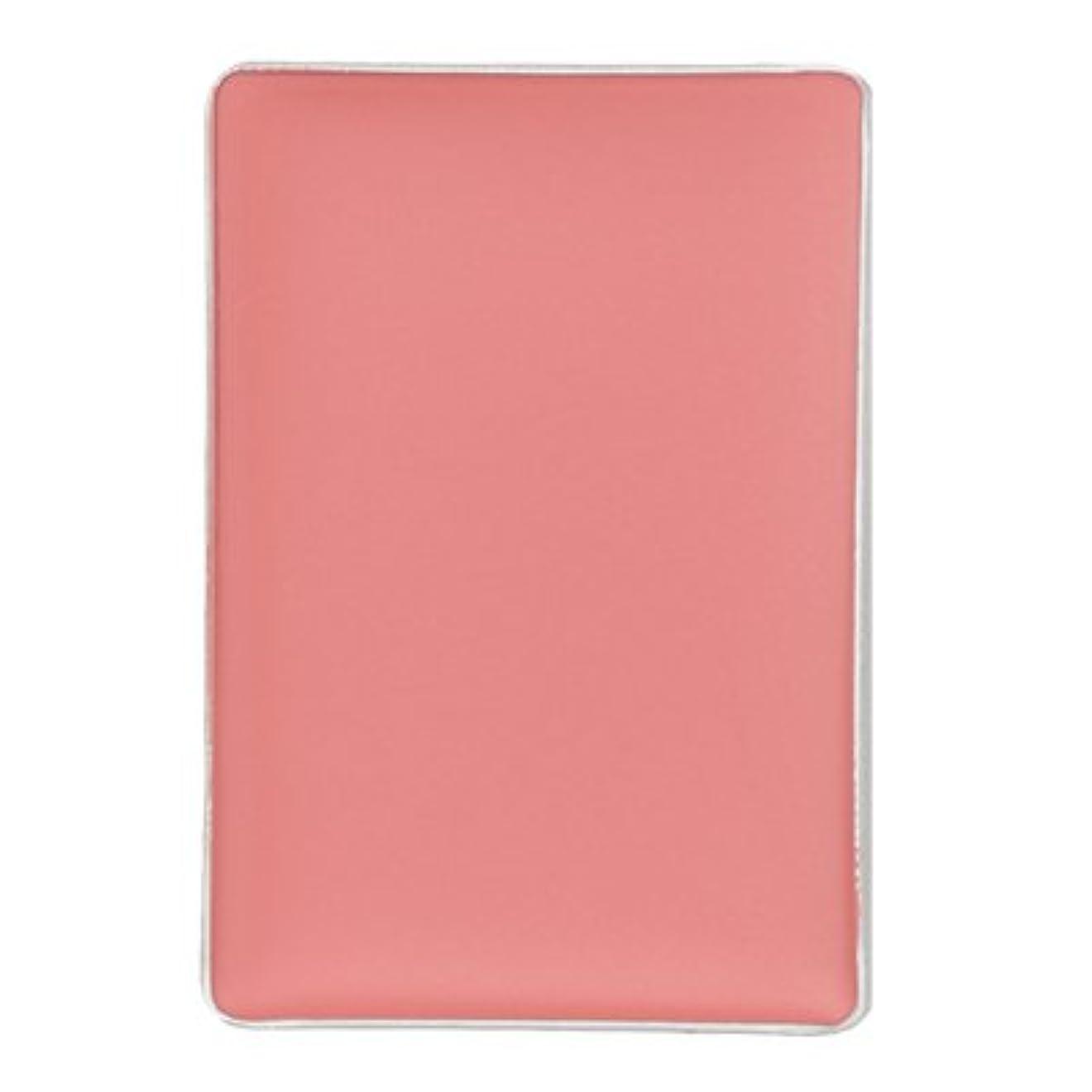 すでに選択する変装したかづきれいこ ハードファンデーション影セット(リフィル) ピンク<影2>