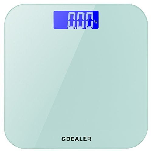GDEALER 体重計