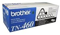 Brother–レーザーTnr mfc8300/ 8600/ 8700hl12X X ppf4750/ 5750/ mfcp2500STD
