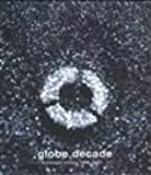 globe decade-single history 1995-2004-/