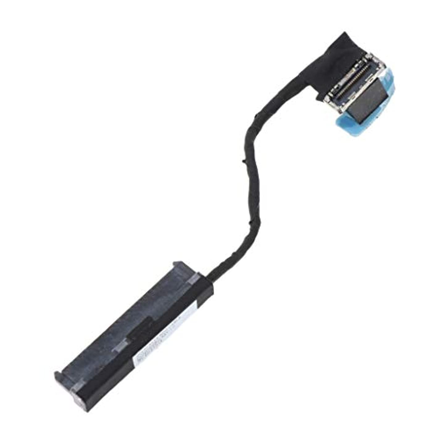 海安心信じられないD DOLITY ハードドライブHDDケーブル Asus K95V K95VM K95VJ K95VB YZ006Vラップトップ用